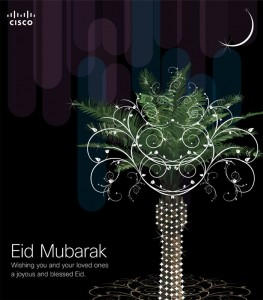 cisco-eid