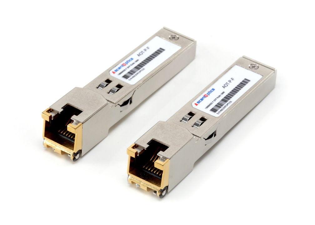 Hp 8 port 10 gbe sfp lec module datasheet