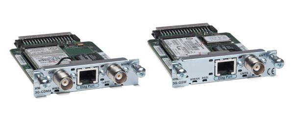 HWIC-3G-HSPA-A