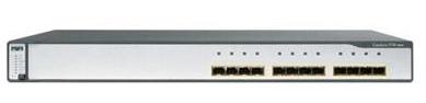 Cisco 3750 G12s